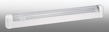 r glette ondine led 11w avec interrupteur long 638 mm 16. Black Bedroom Furniture Sets. Home Design Ideas