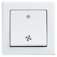 interrupteur 2 vitesses pour vmc saillie arnould profil 11. Black Bedroom Furniture Sets. Home Design Ideas