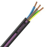 Cable electrique 3g4
