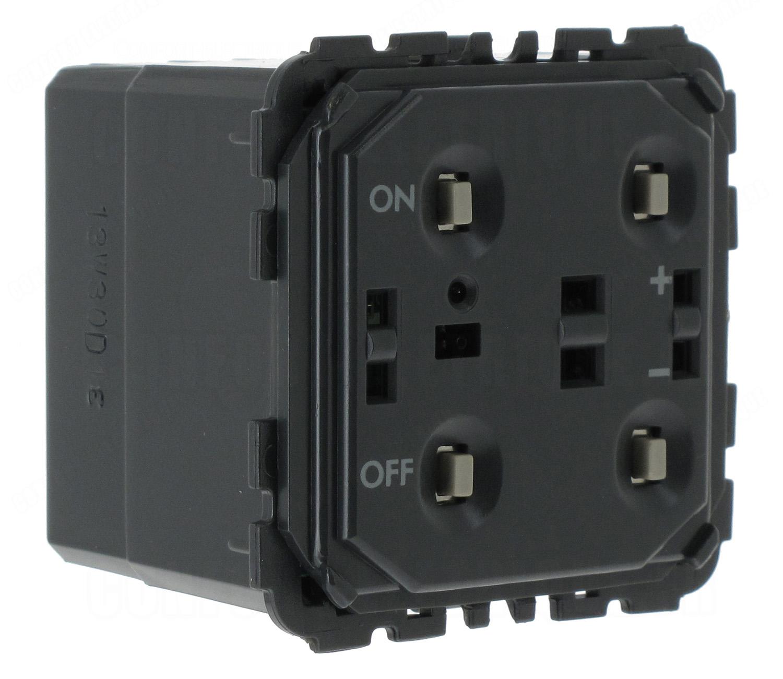 legrand 67083 fiche technique goulotte protection cable. Black Bedroom Furniture Sets. Home Design Ideas