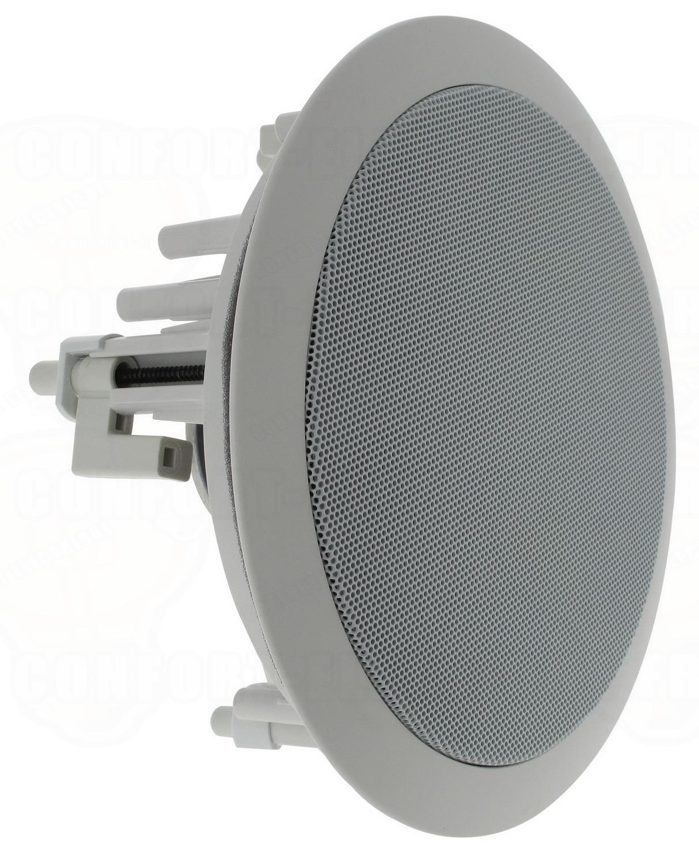 haut parleur encastr 233 pour faux plafonds 100w legrand c 233 lian