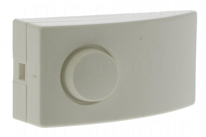 bouton poussoir huisserie vertical ip30 legrand salsa 15 8. Black Bedroom Furniture Sets. Home Design Ideas