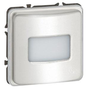 interrupteur automatique 2 fils legrand soliroc 102 14. Black Bedroom Furniture Sets. Home Design Ideas