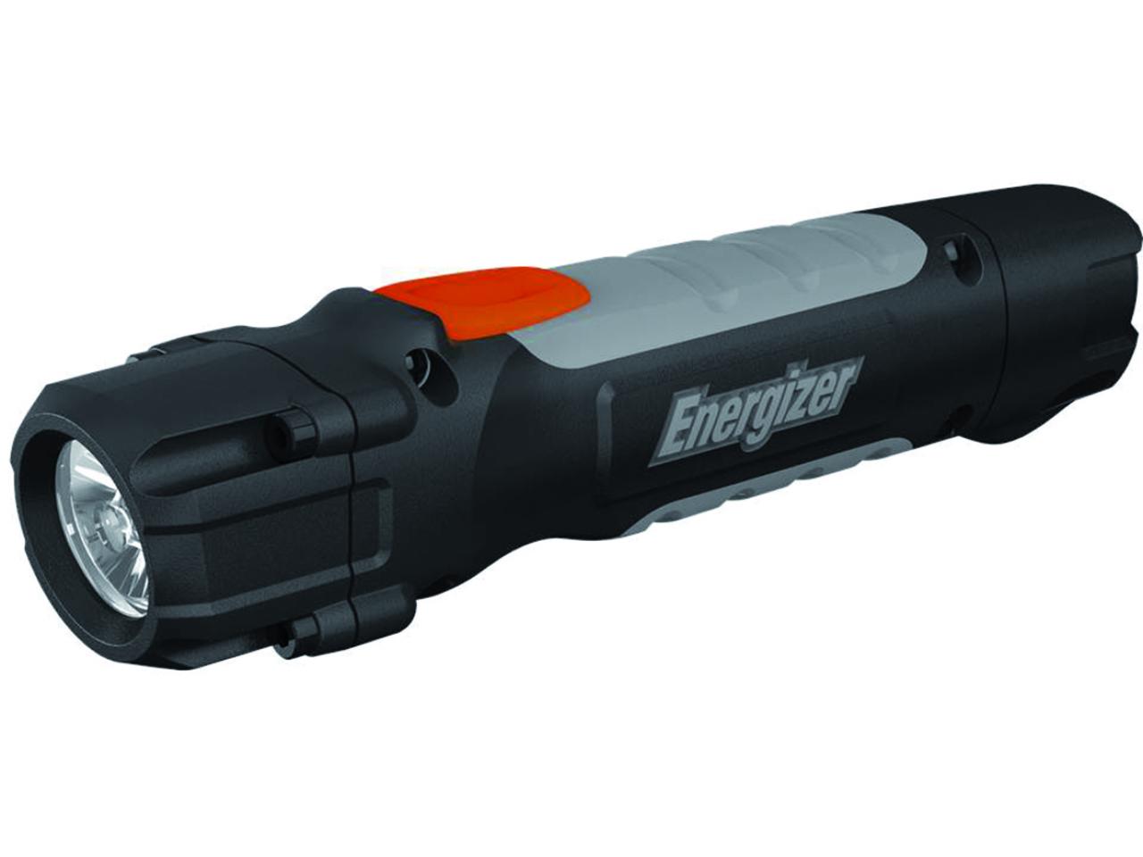 Torche 41 Pro2 Lampe 25€ Energizer Aa 250 Hardcase cR5q4jLA3