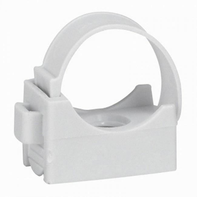 coller legrand clipsotube pour tube irl de 16 mm boite de. Black Bedroom Furniture Sets. Home Design Ideas