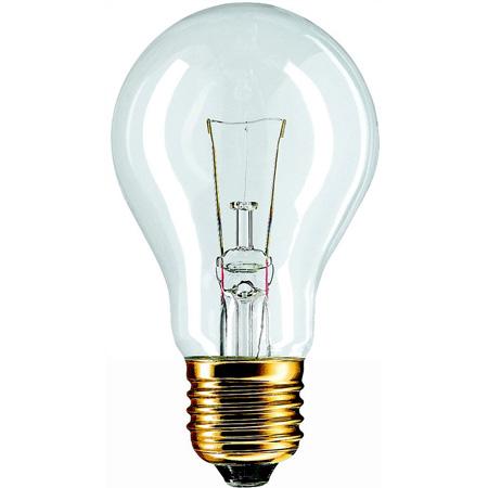 ampoule e27 a60 40w 24 volts 6 48. Black Bedroom Furniture Sets. Home Design Ideas
