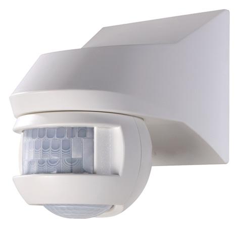 Notices confort for Detecteur de presence interieur lumiere
