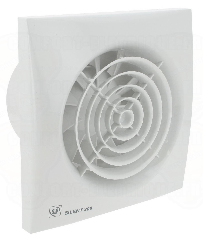 cat gorie ventilateur page 8 du guide et comparateur d 39 achat. Black Bedroom Furniture Sets. Home Design Ideas