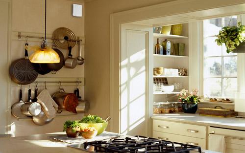confort articles ventilation a rateur conseil sur le choix et l 39 utilisation. Black Bedroom Furniture Sets. Home Design Ideas