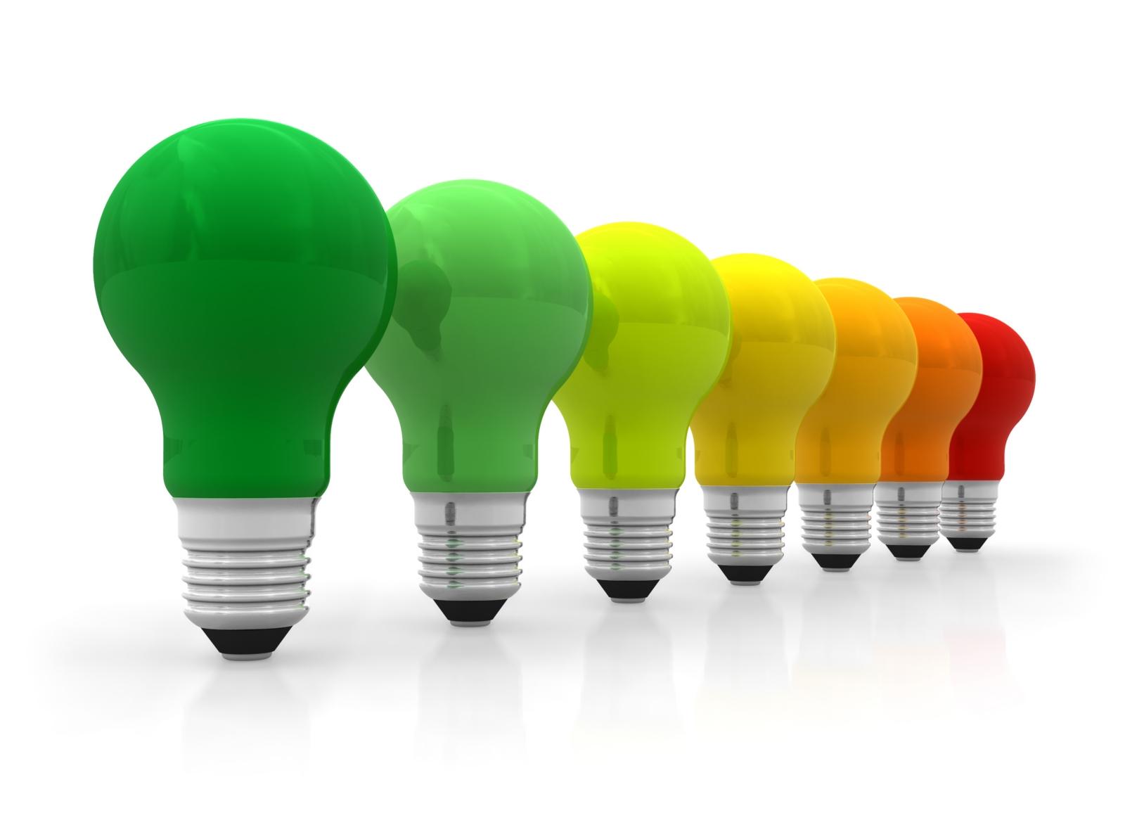 confort articles lampes et ampoules consommation et dur e de vie d 39 une. Black Bedroom Furniture Sets. Home Design Ideas