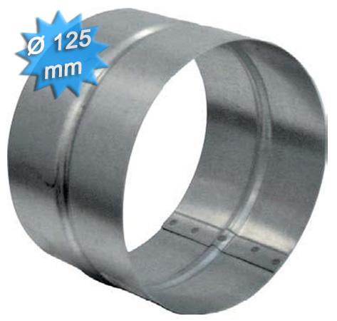 diam/ètre 200 mm bouchon de ventilation m/âle // femelle atlantic 523443