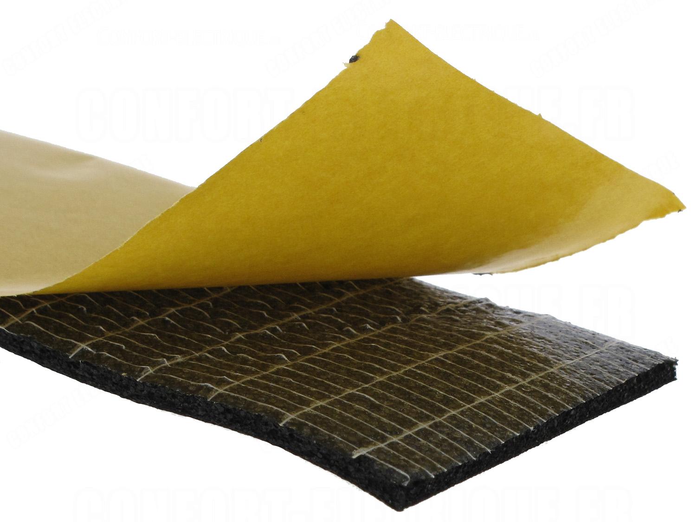 armaflex isolant rev tements modernes du toit. Black Bedroom Furniture Sets. Home Design Ideas