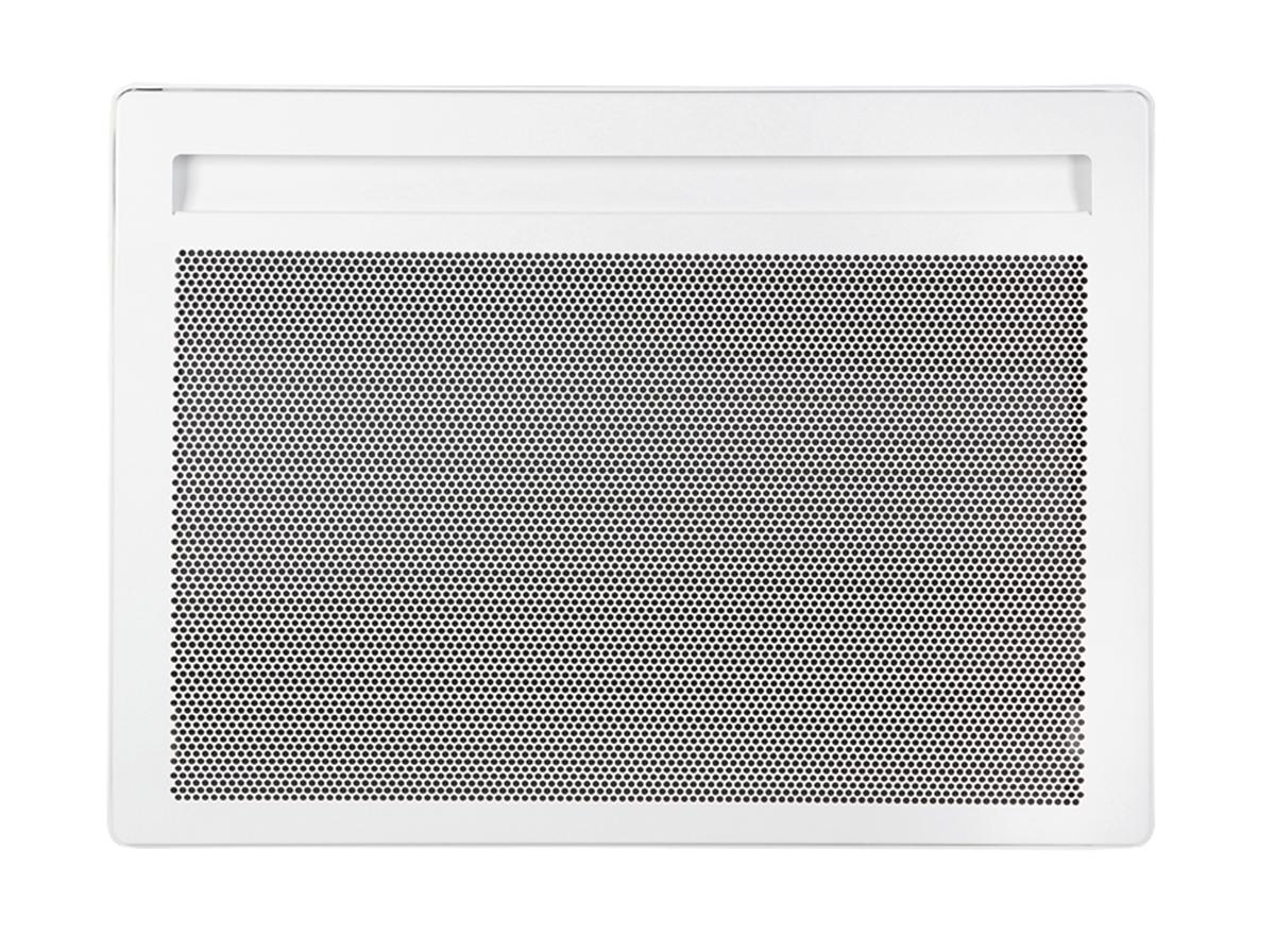 radiateur panneaux rayonnant atlantic solius 1250 watt. Black Bedroom Furniture Sets. Home Design Ideas