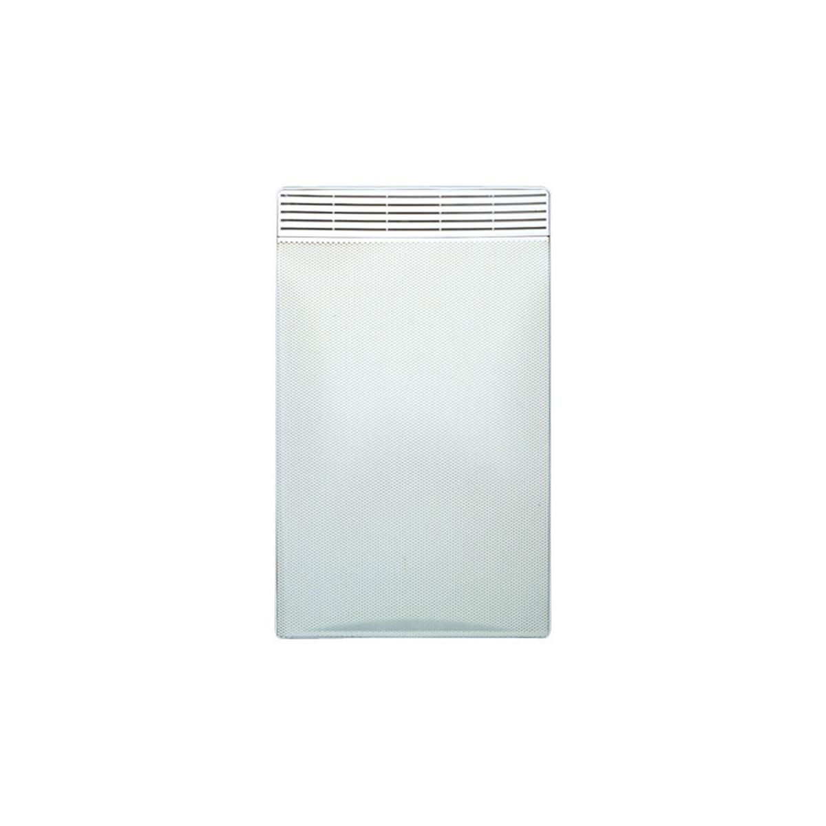 radiateur panneaux rayonnant atlantic solius 2000 watt. Black Bedroom Furniture Sets. Home Design Ideas