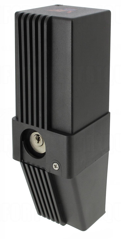 serrure lectrique bft ebp 230 volts traversant 167 00. Black Bedroom Furniture Sets. Home Design Ideas