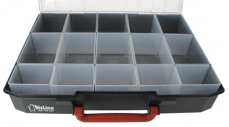 valise de rangement 74 66. Black Bedroom Furniture Sets. Home Design Ideas