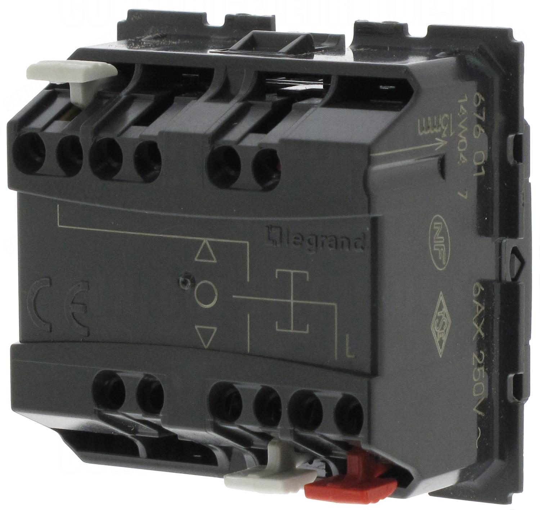 100 comment installer un volet roulant volet roulant electrique pour p - Comment installer un interrupteur ...
