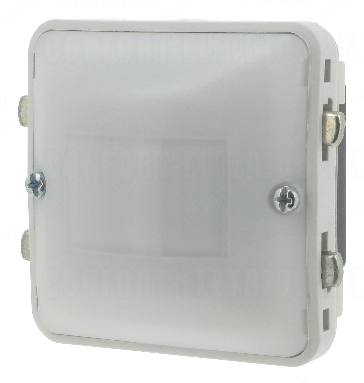 interrupteur automatique avec neutre 1000 watts legrand pl. Black Bedroom Furniture Sets. Home Design Ideas
