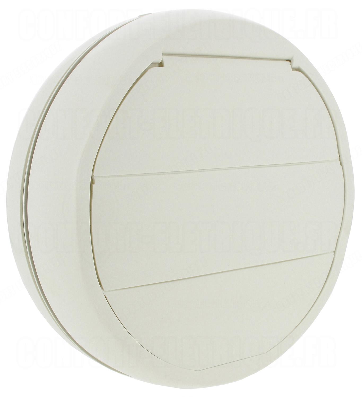 a rateur de vitre ou de mur 400 m3 h hcm 150n 158 13. Black Bedroom Furniture Sets. Home Design Ideas