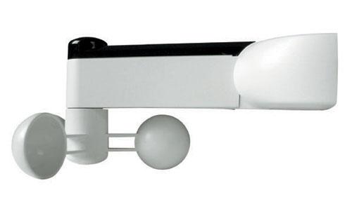 capteur de vent et de soleil nice way volo s ttbus 240 00. Black Bedroom Furniture Sets. Home Design Ideas