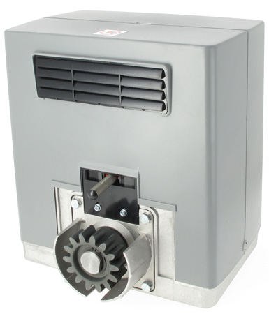 Incroyable BFT Deimos BT 24 Volts - 710,00€ KM-81