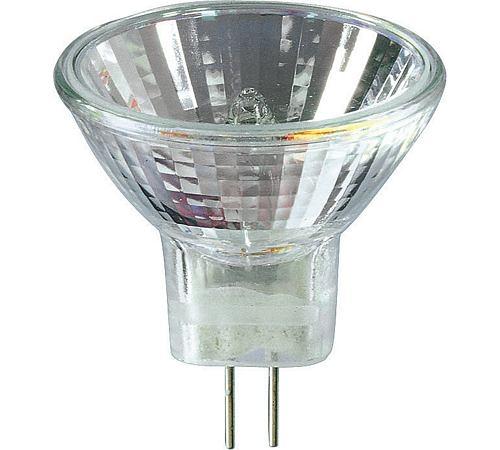 ampoule brilliantline dichroic 20w gu4 12v 30d 1ct 5 33. Black Bedroom Furniture Sets. Home Design Ideas