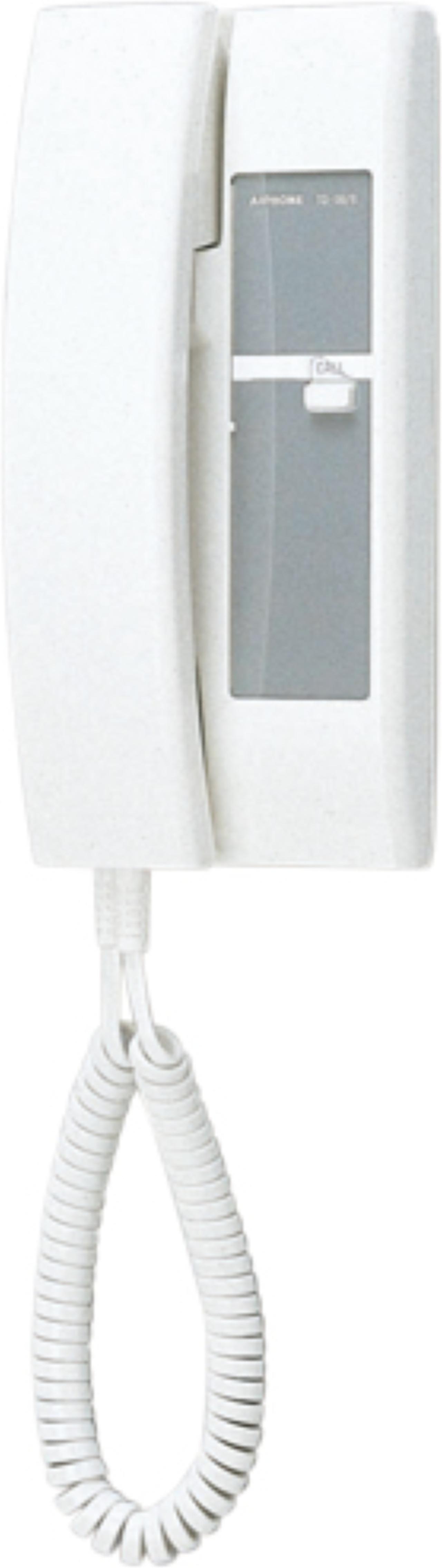 aiphone gf1dk 1 bouton commande combin/é
