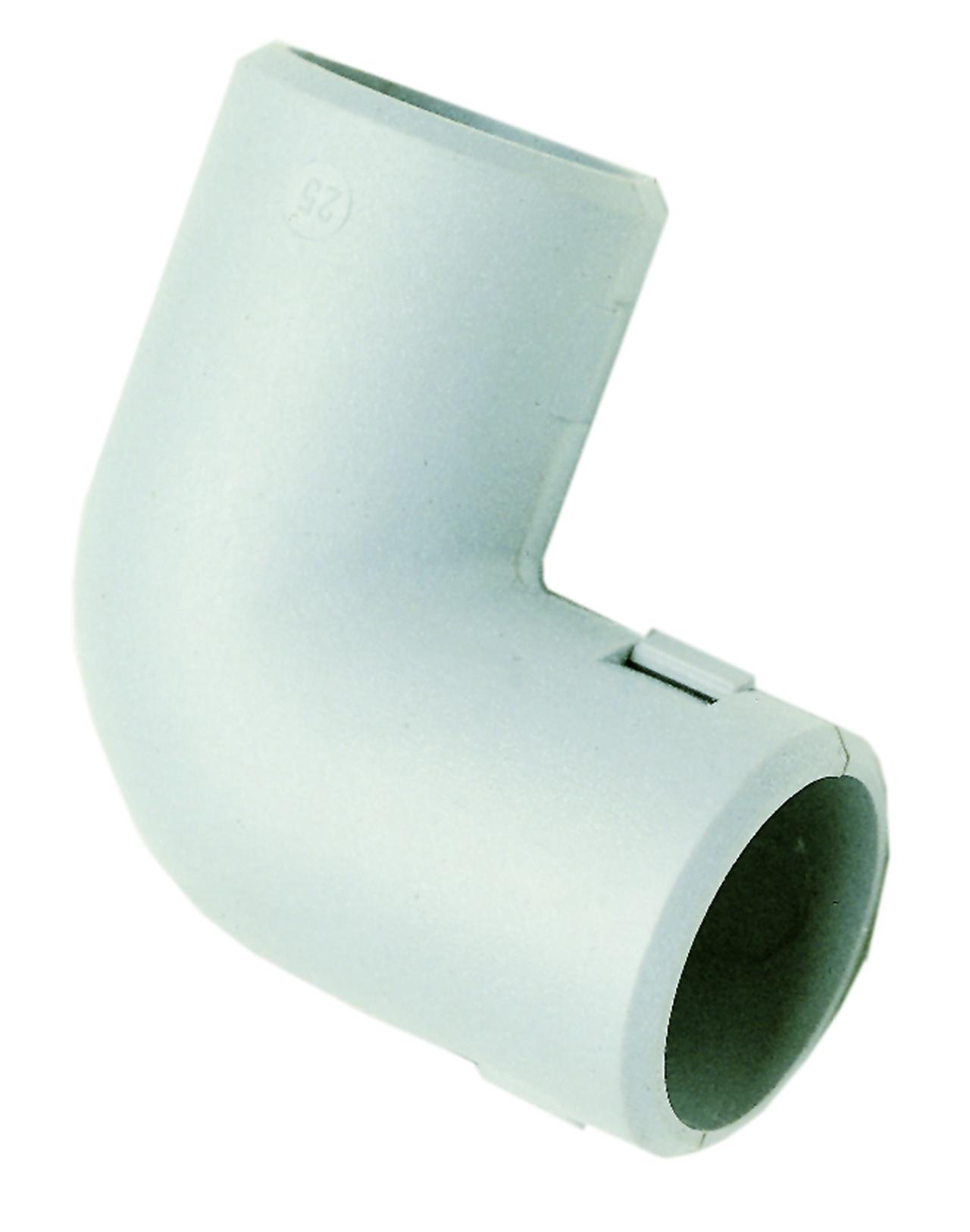 iboco 20086 coude flexible diam/ètre 20 irl