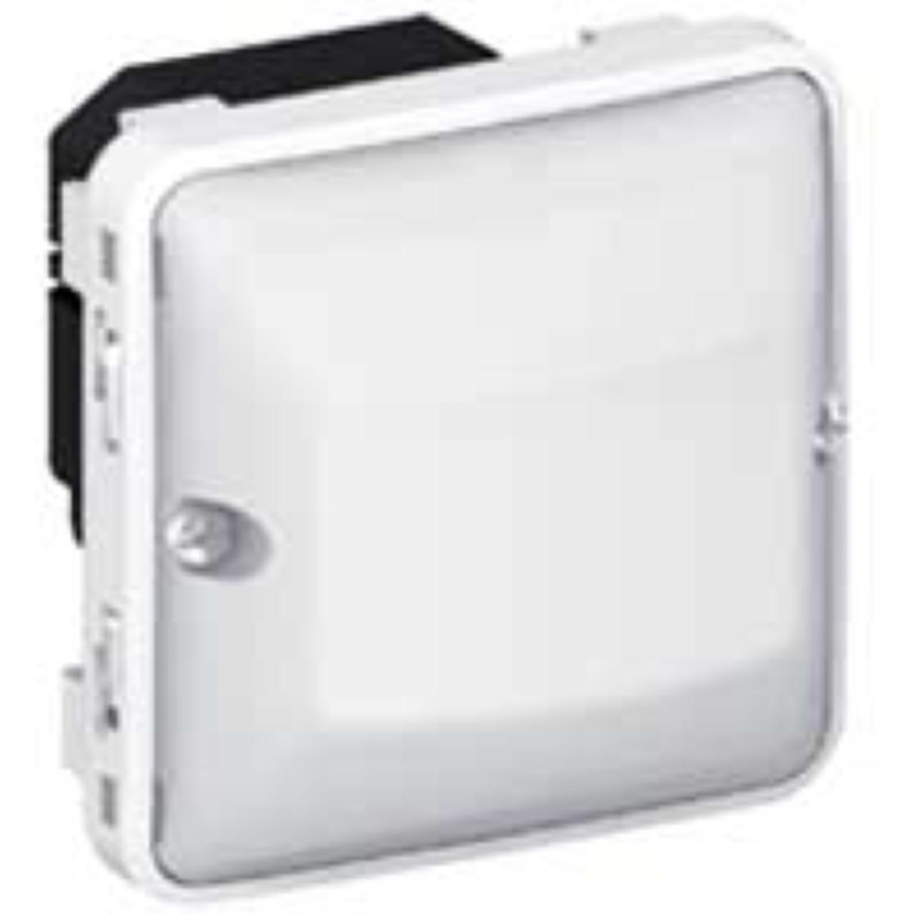 interrupteur automatique sans neutre 60 300 watts legrand. Black Bedroom Furniture Sets. Home Design Ideas