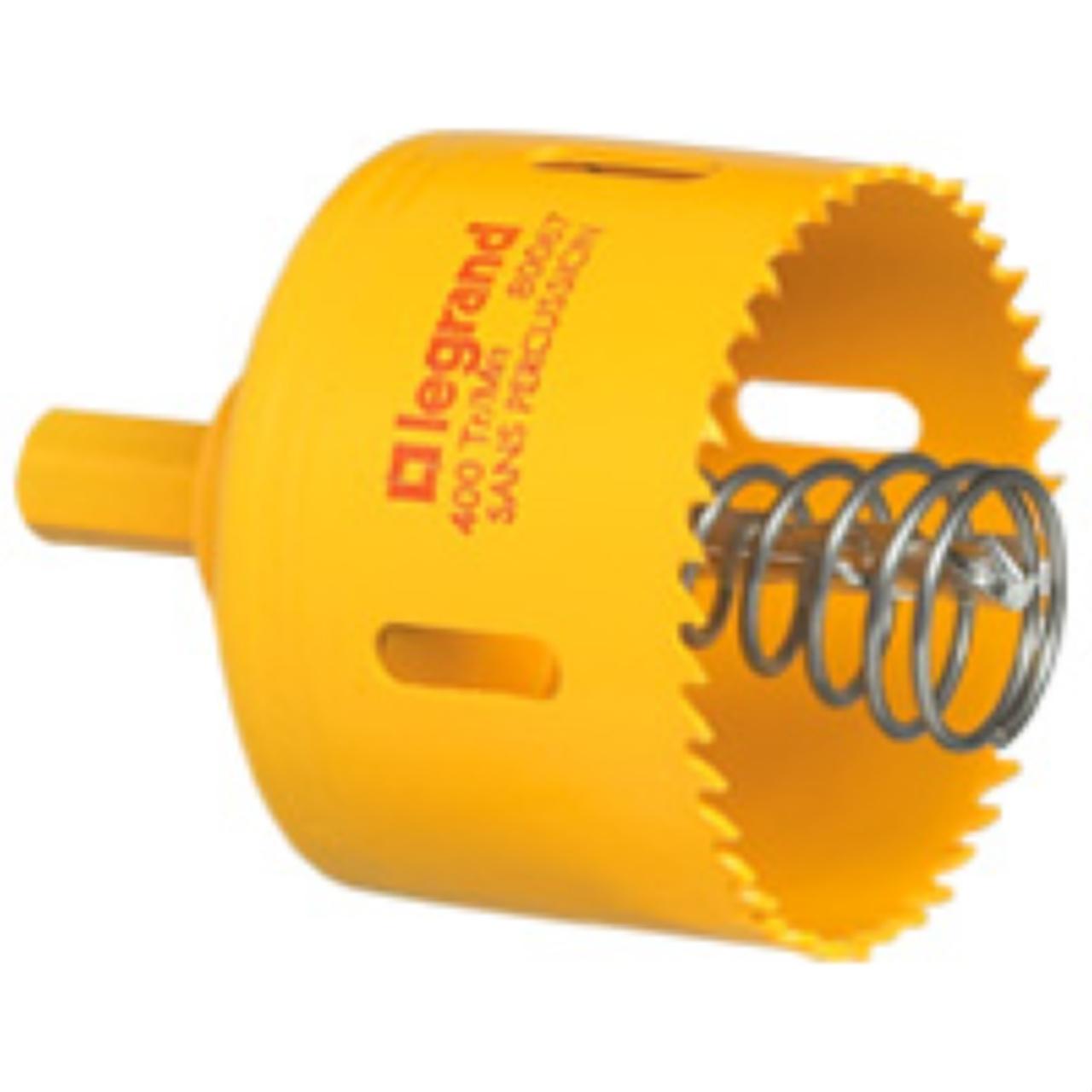 Diametre Scie Cloche Prise De Courant scie cloche diamÈtre 85 mm pour boÎte prise 20/32a legrand batibox
