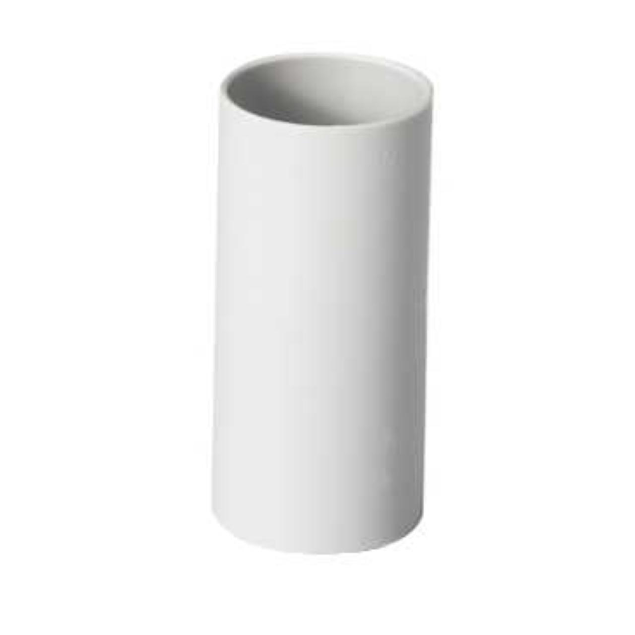 manchon pour tube irl 3321 diam tre 25 mm gris schneid. Black Bedroom Furniture Sets. Home Design Ideas