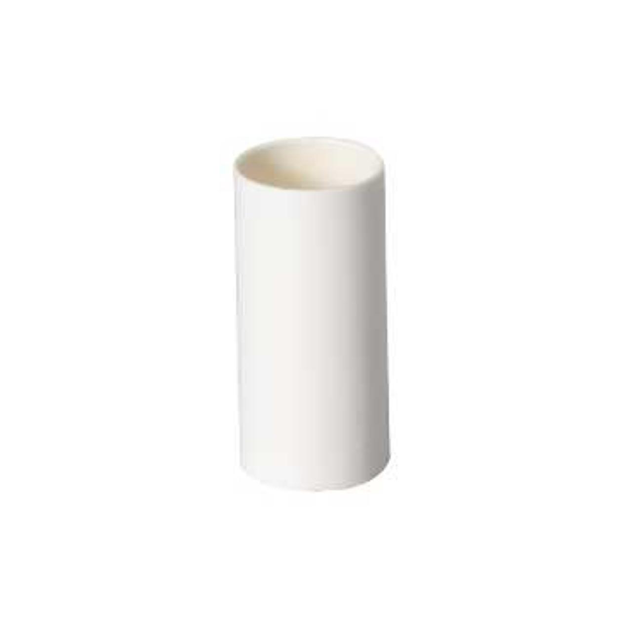 manchon pour tube irl 3321 diam tre 20 mm blanc schnei. Black Bedroom Furniture Sets. Home Design Ideas