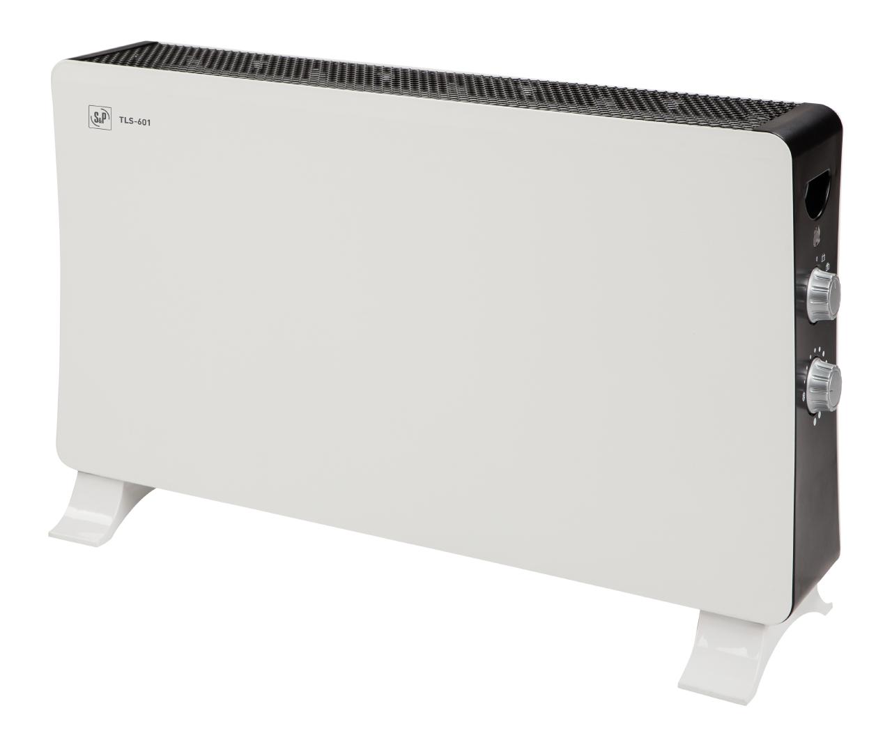 convecteur mobile unelvent tls 601 1000 2000 watts 6. Black Bedroom Furniture Sets. Home Design Ideas