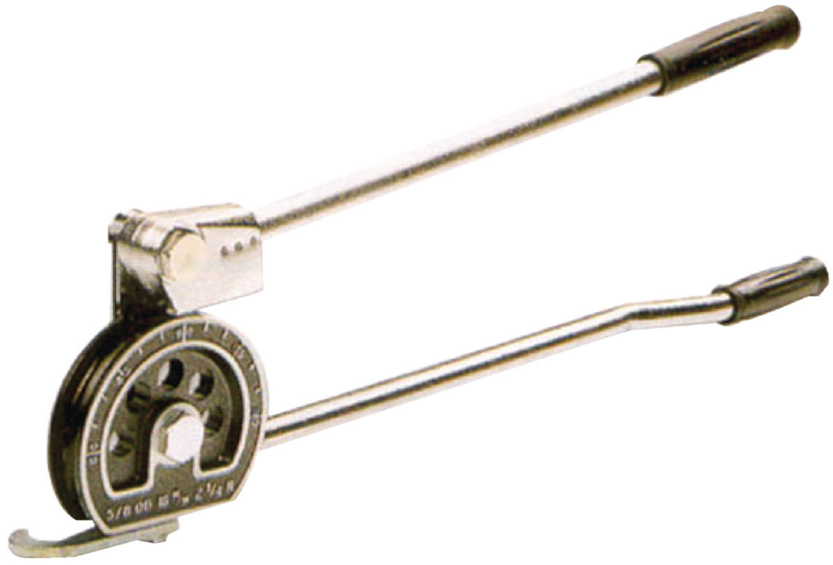 Cintreuse pour tube cuivre 7 8 133 85 - Cintreuse tube cuivre ...
