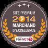 Site Premium 2014