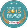 FIA-NET Marchand Exellence 2015