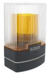 Clignotant GIBIDI DSL2000