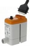 Pompe à condensat Sauermann SI-10 monobloc 20l/h