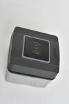 Sélecteur Bluetooth - Saillie - 15 utilisateurs - Came 806SL-0210