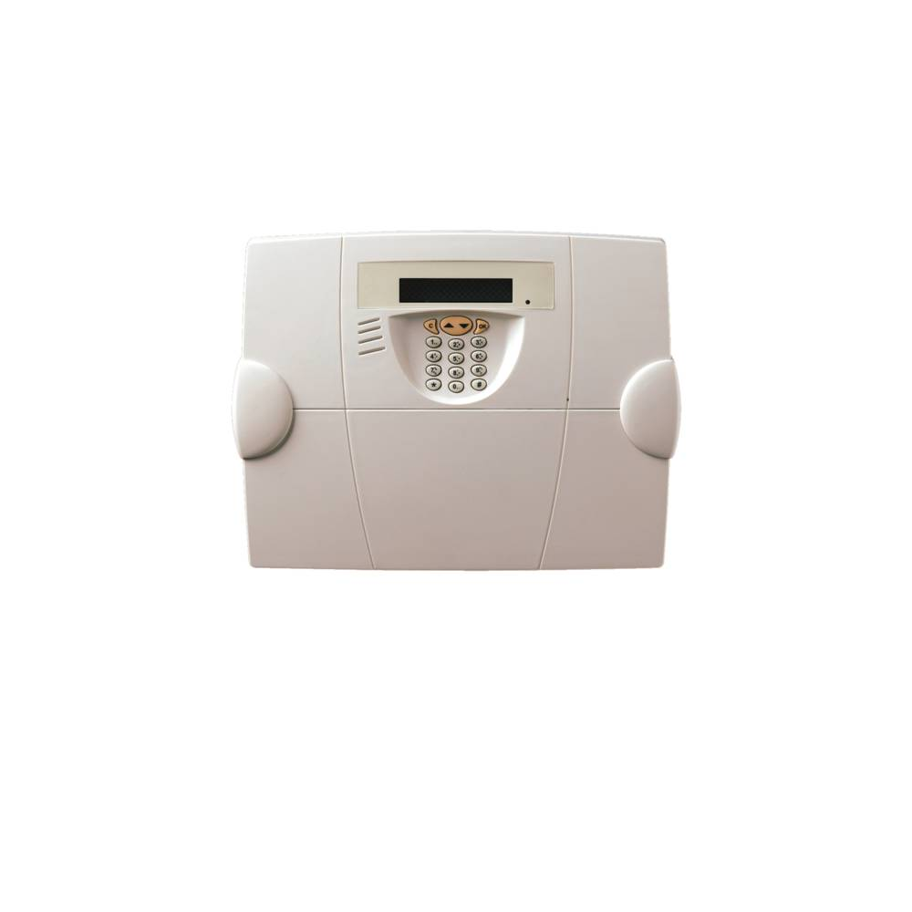 transmetteur d 39 alarme ls gsm gprs hager g473 30x 623 80. Black Bedroom Furniture Sets. Home Design Ideas