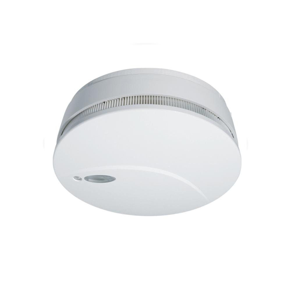 D tecteur de chaleur autonome hager s153 22x for Detecteur de chaleur