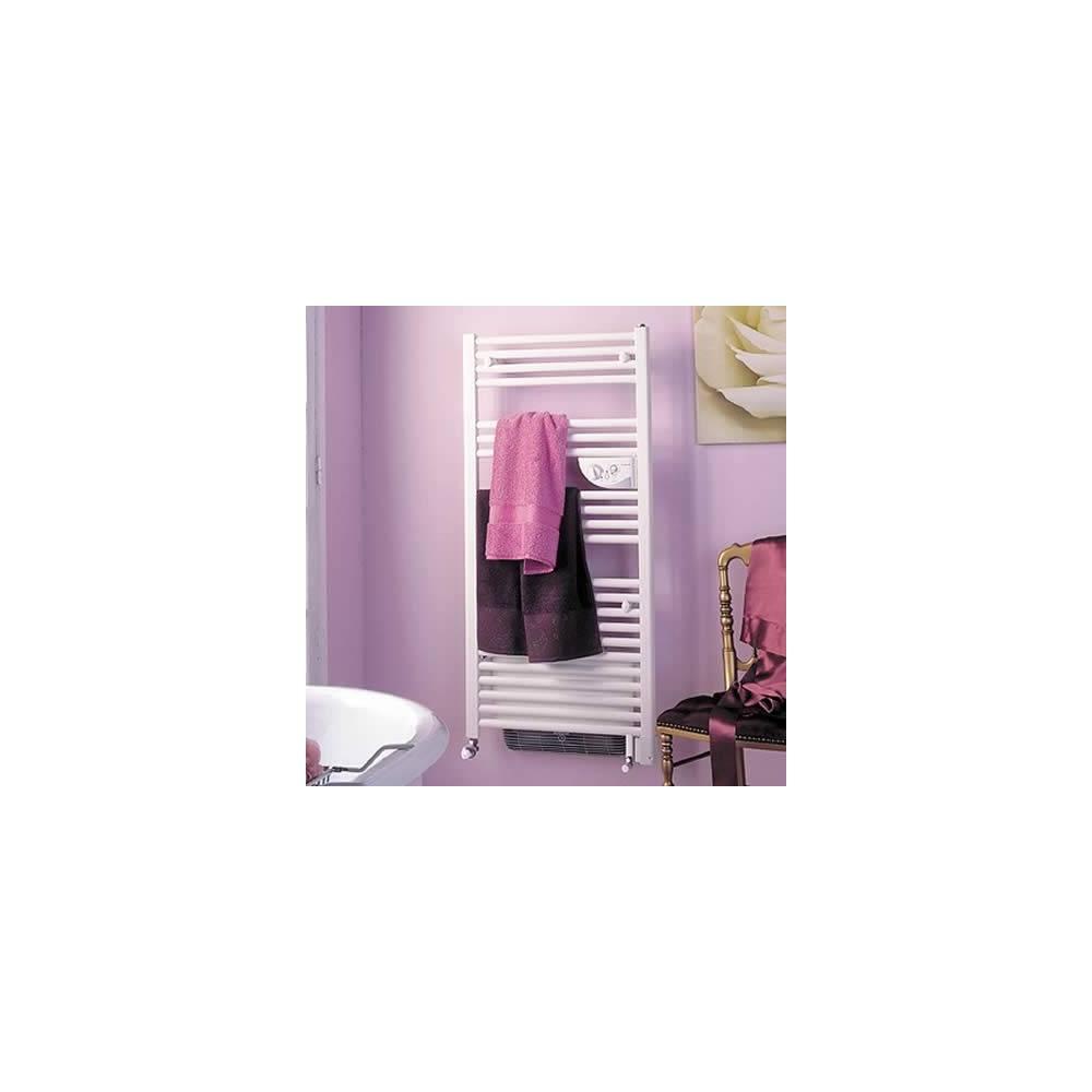 atlantic doris mixte ventilo 1500 watts 650 12. Black Bedroom Furniture Sets. Home Design Ideas