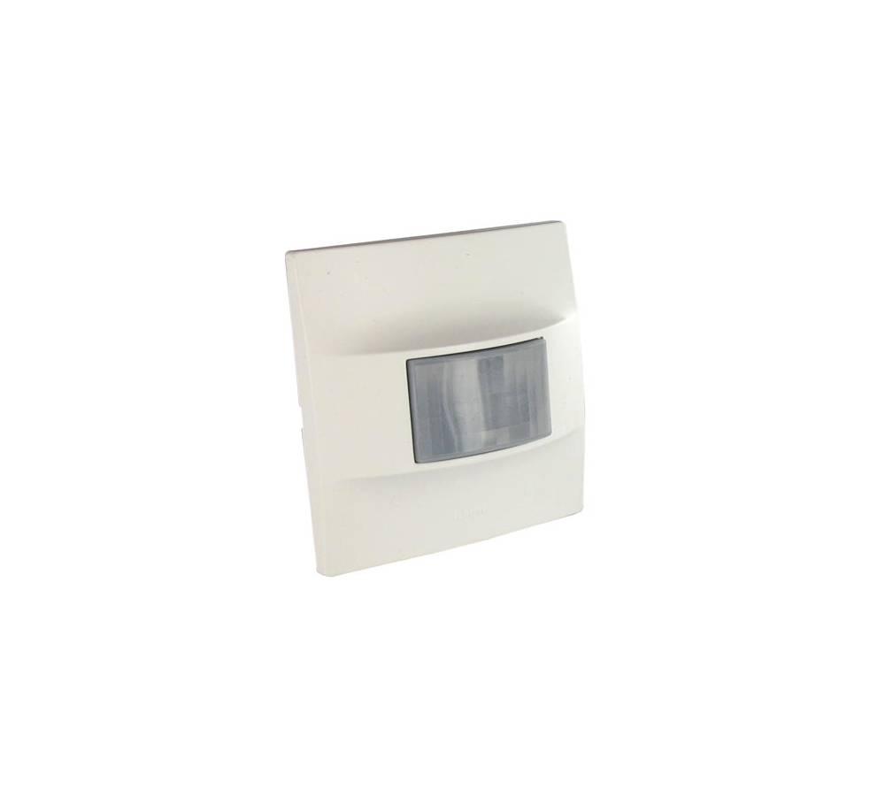 interrupteur automatique neptune 48 17. Black Bedroom Furniture Sets. Home Design Ideas