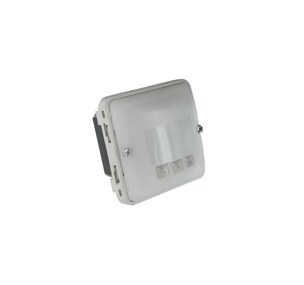 interrupteur automatique sans neutre 40 400 watts legrand. Black Bedroom Furniture Sets. Home Design Ideas