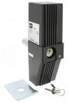 Serrure électrique BFT EBP 230 Volts traversant