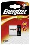 Pile lithium - Energizer - 223 - 6 Volts - Blister de 1