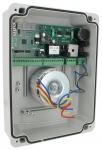 Armoire de commande - Pour 1 ou 2 moteurs en 24 volts - NoLogo START S10