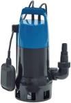 Vide cave - Pour eau chargée - 1000W - 14.4 m3/h - Altech 101279230