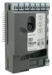 Armoire de commande - Nice - Pour ROBUS 400 600 1000 - Nice RBA3/C