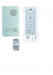 Kit parlophone - Saillie - 2 fils - Main Libre - Aiphone DBS1AP